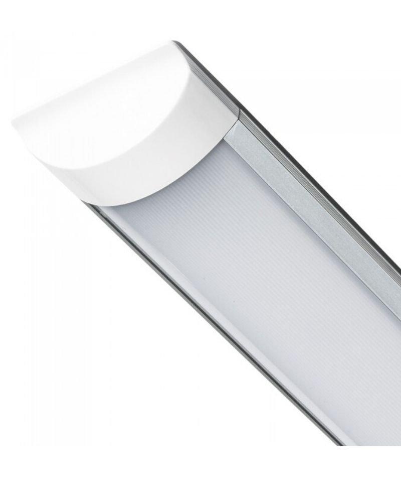 LED Slim Tube Light 2ft 20Watt AT Lighting.pk Best Lighting Company in Pakistan(