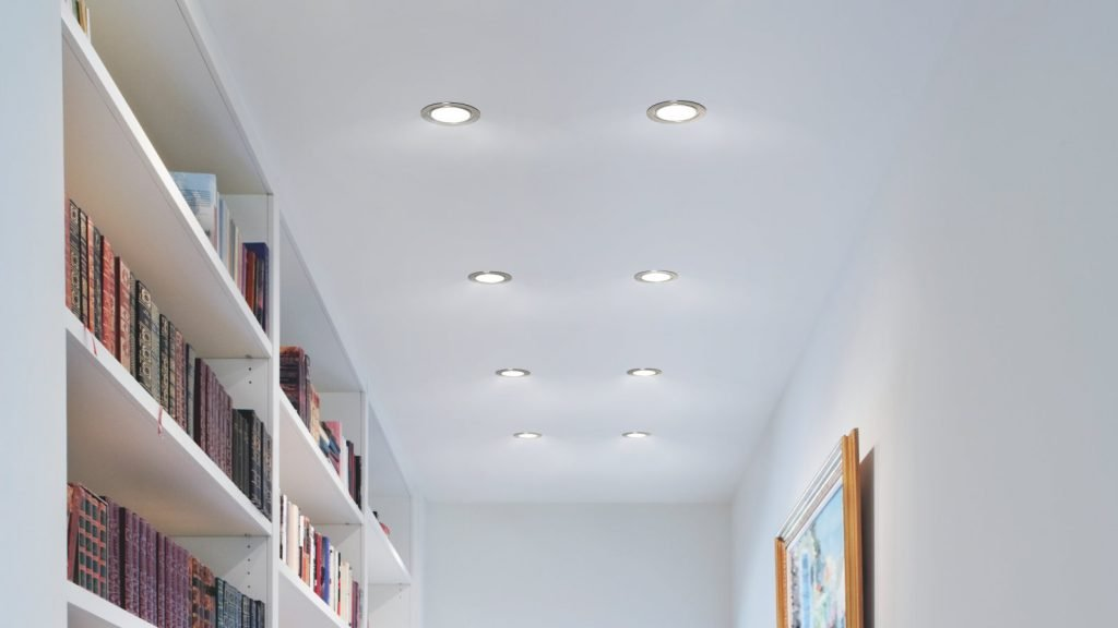 LED Lighting in Pakistan