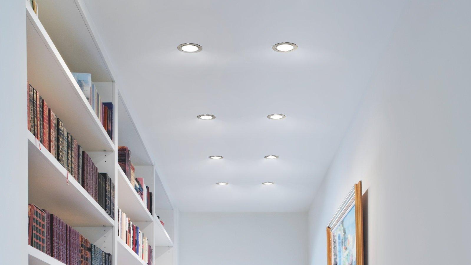 LED Lighting in Pakistan