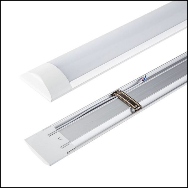 LED Slim Tube Light