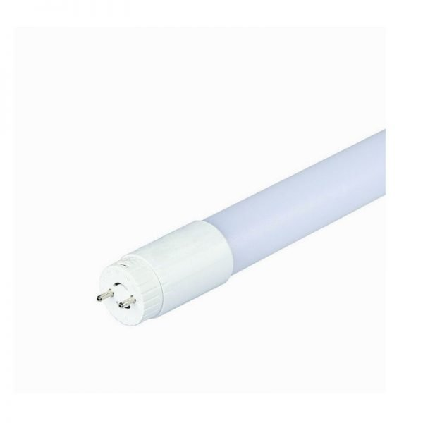 LED Glass Rod