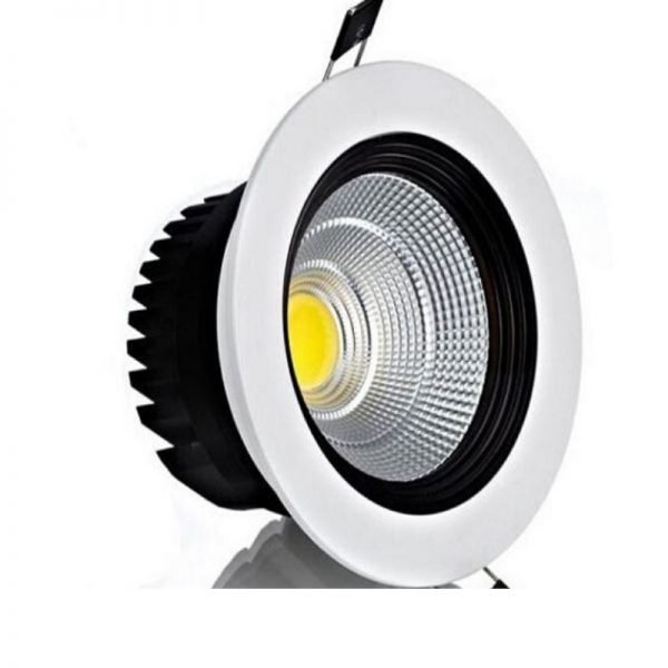 LED COB Light 3 7W AT Lighting.pk Best Lighting Company in Pakistan