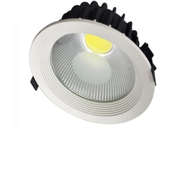 LED COB Light 5 15W AT Lighting.pk Best Lighting Company in Pakistan