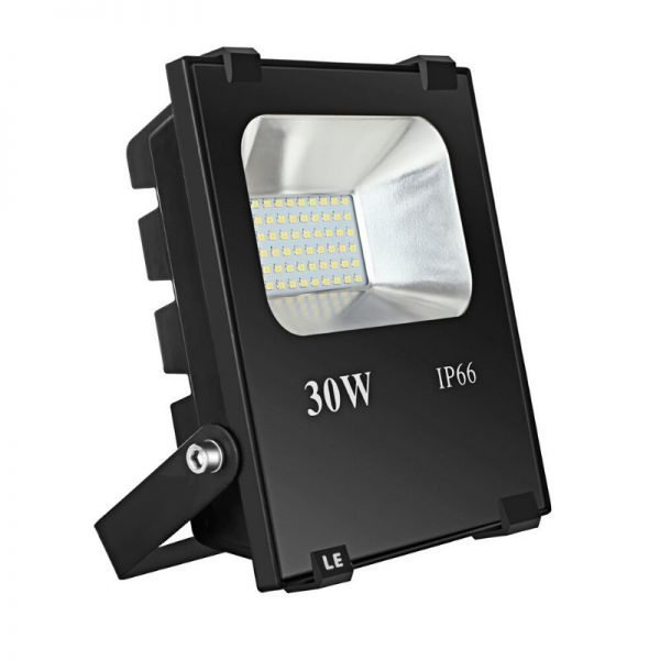 LED Flood Light 30W Fully Waterproof IP66 AT Lighting.pk Best Lighting Company in Pakistan