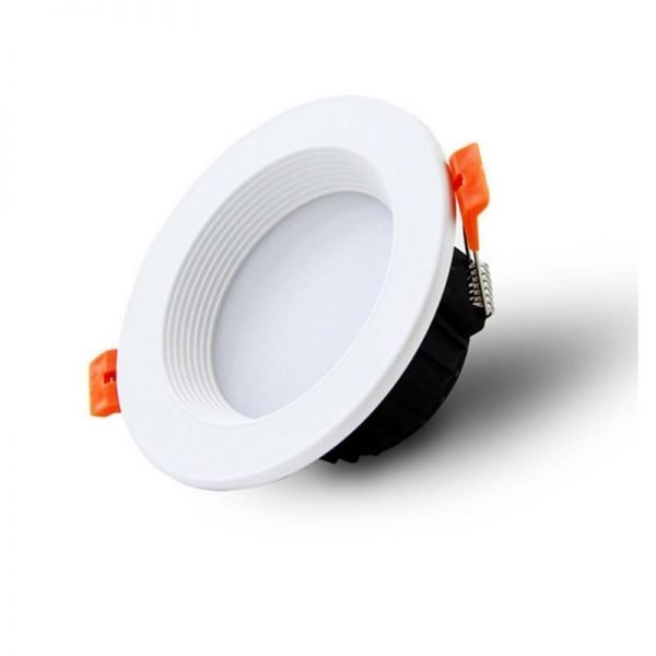 LED SMD Downlight 3 7W AT Lighting.pk Best Lighting Company in Pakistan