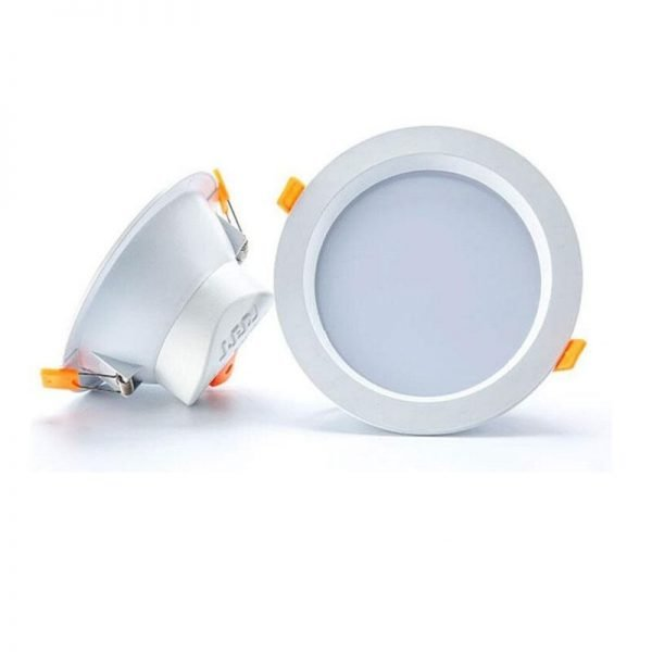 LED SMD Downlight 5 12W AT Lighting.pk Best Lighting Company in Pakistan