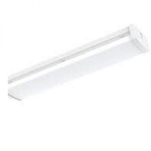 LED Slim Tube Light 2Ft 30W AT Lighting.pk Best Lighting Company in Pakistan