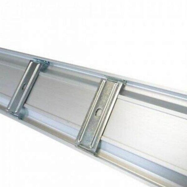 LED Slim Tube Light 4Ft 60W AT Lighting.pk Best Lighting Company in Pakistan