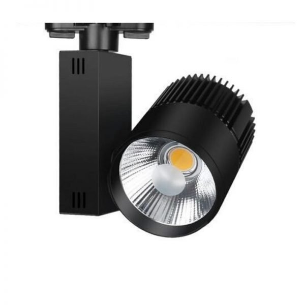 LED Spot Light 30W Best Lighting Company in Pakistan